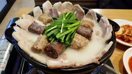 순이국밥13.jpg