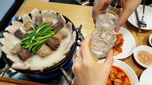 순이국밥15.jpg