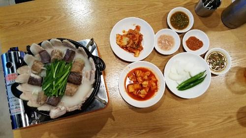 순이국밥14.jpg