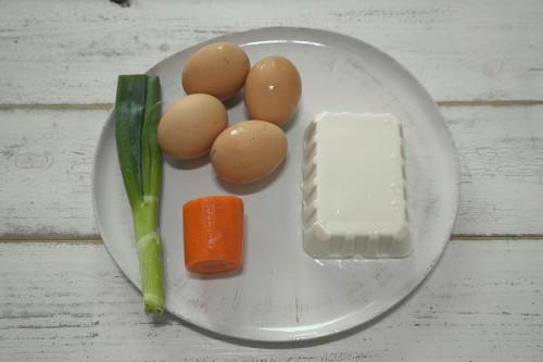 계란연두부덮밥7.jpg