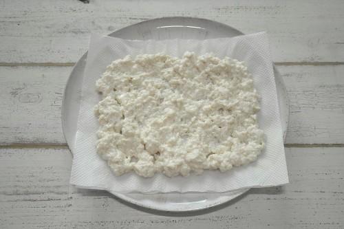계란연두부덮밥8.jpg