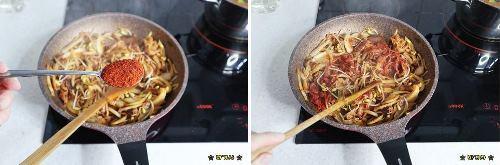 콩나물불고기11.jpg
