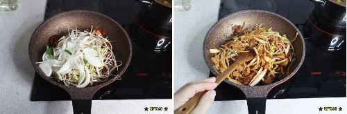 콩나물불고기10.jpg