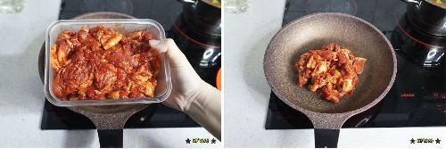 콩나물불고기9.jpg