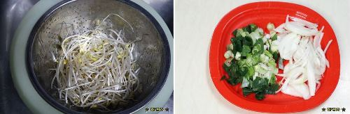 콩나물불고기8.jpg