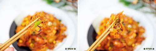 콩나물불고기17.jpg