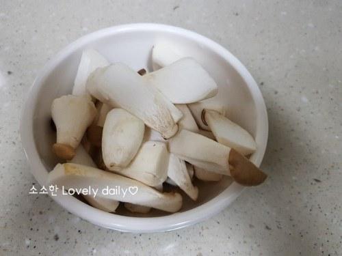 메추리알버섯장조림2.jpg