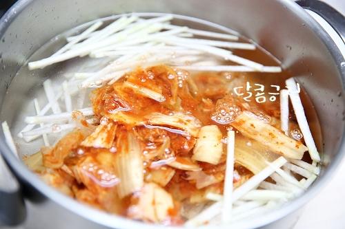 김치콩나물국8.jpg