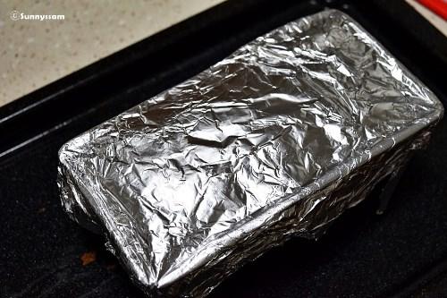 코코아 옥수수식빵11.jpg