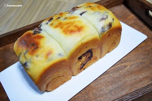 코코아 옥수수식빵14.jpg