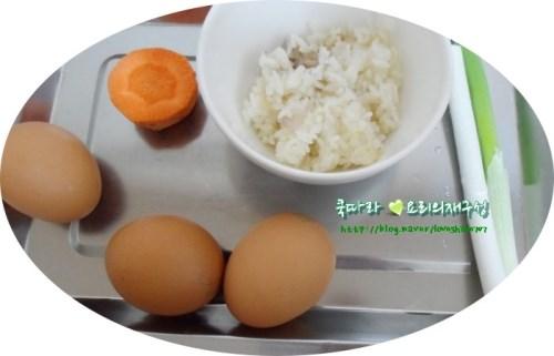 달걀말이밥3.jpg