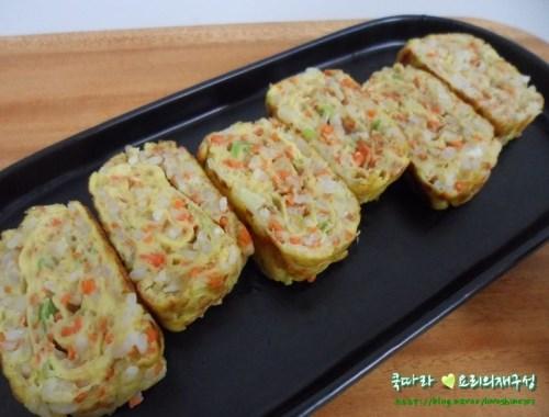 달걀말이밥12.jpg
