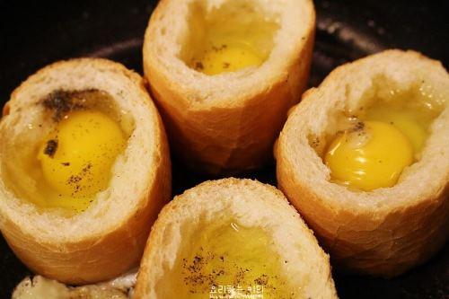 달걀바게트6.jpg