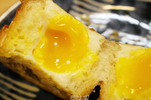 달걀바게트15.jpg