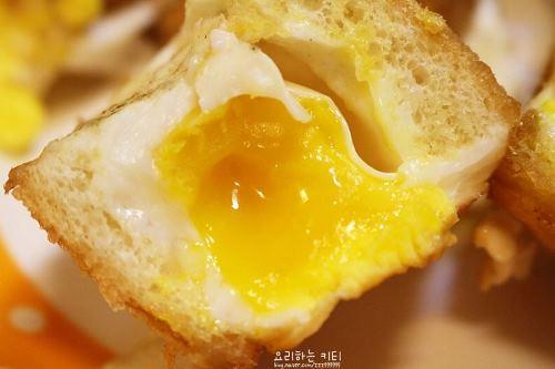 달걀바게트17.jpg