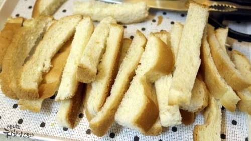 식빵러스크2.jpg