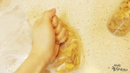 식빵러스크6.jpg