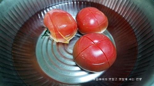 토마토부침개4.jpg