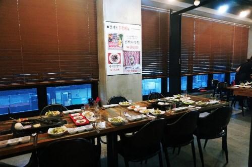 덮밥&고기한판4.jpg