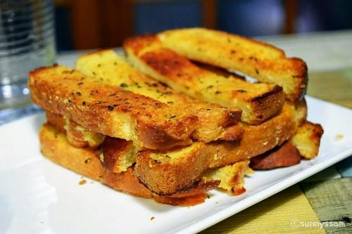 마늘빵마늘칩8.jpg
