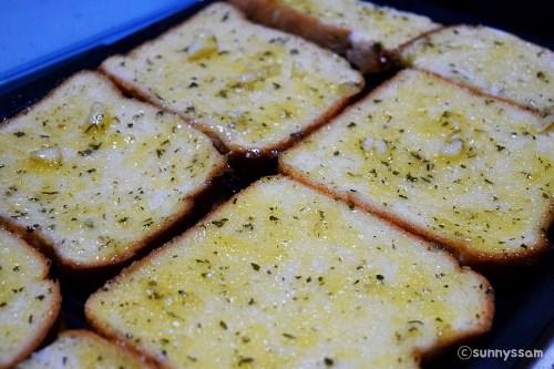 마늘빵마늘칩13.jpg