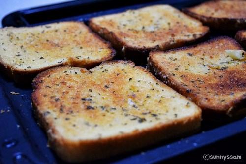 마늘빵마늘칩14.jpg