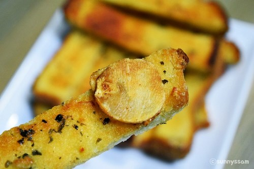 마늘빵마늘칩21.jpg