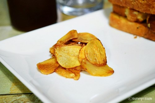 마늘빵마늘칩15.jpg