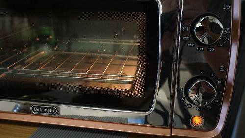 식빵푸딩6.jpg