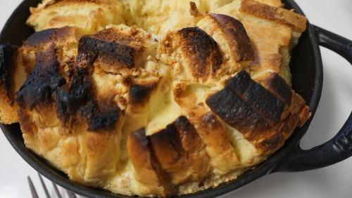 식빵푸딩12.jpg