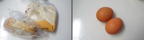 식빵푸딩.jpg