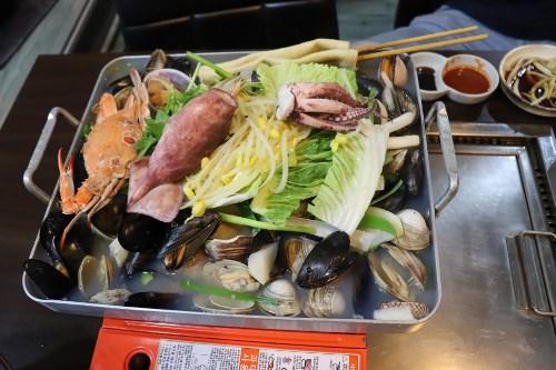 바다품은식당4.jpg
