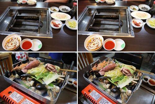 바다품은식당3.jpg