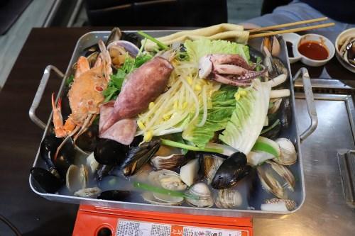 바다품은식당5.jpg