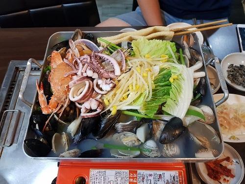 바다품은식당8.jpg