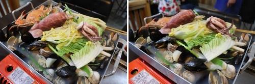 바다품은식당6.jpg