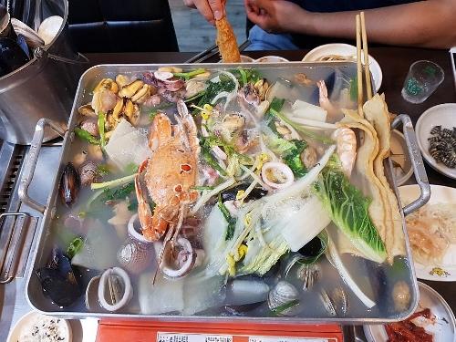 바다품은식당17.jpg