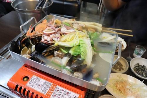 바다품은식당16.jpg