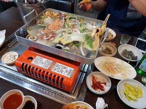 바다품은식당15.jpg