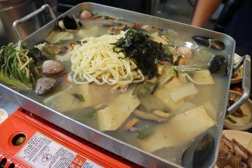 바다품은식당21.jpg