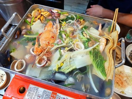 바다품은식당19.jpg