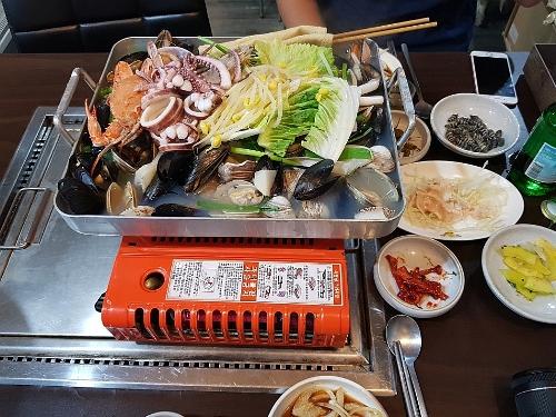 바다품은식당18.jpg