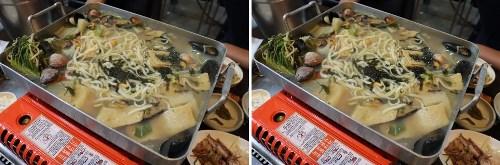 바다품은식당24.jpg
