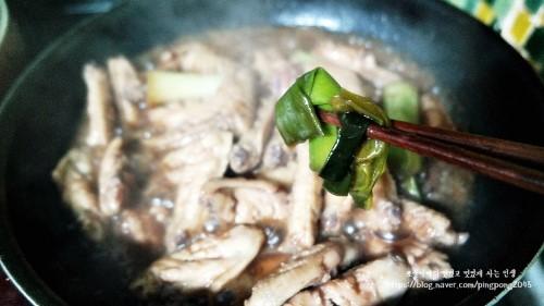 닭날개조림12.jpg