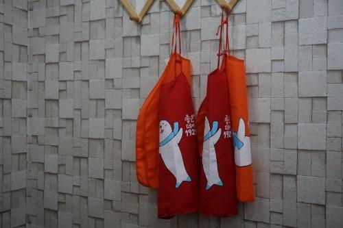 삼형제 감자탕5.jpg