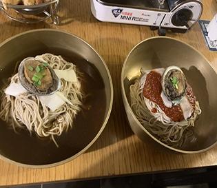 광화문역맛집 경북궁가볼만한곳으로 내가추천하는 잘빠진메밀