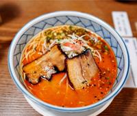 일본맛집 가마마루이