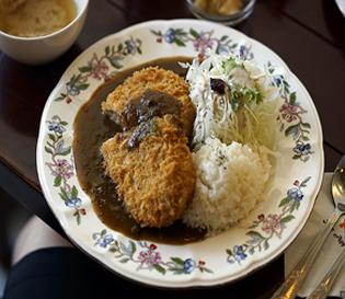 [부산/남천]거북이금고/돈까스가 정말 맛있는집
