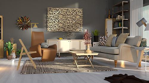 living-room-3877452_640.jpg