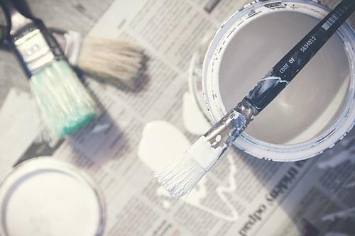 paint-933395_640.jpg